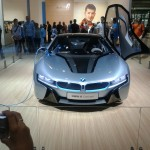 AMI LIPSK BMW concept