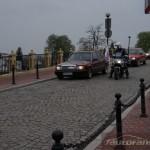 Zlot mercedes Konin 2012 2