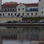 Zlot mercedes Konin 2012 24