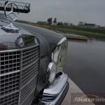 Zlot mercedes Konin 2012 38