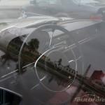 Zlot mercedes Konin 2012 43