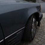 Zlot mercedes Konin 2012 45