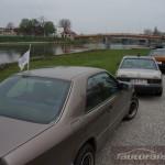 Zlot mercedes Konin 2012 59