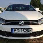 autofanspot.pl Volkswagen EOS 2.0TSI 200KM DSG IMG_1648