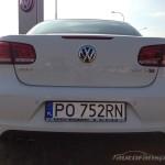 autofanspot.pl Volkswagen EOS 2.0TSI 200KM DSG IMG_1650