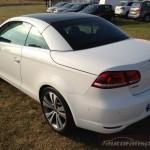 autofanspot.pl Volkswagen EOS 2.0TSI 200KM DSG IMG_1652
