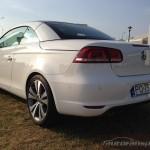 autofanspot.pl Volkswagen EOS 2.0TSI 200KM DSG IMG_1653