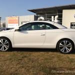 autofanspot.pl Volkswagen EOS 2.0TSI 200KM DSG IMG_1654