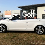 autofanspot.pl Volkswagen EOS 2.0TSI 200KM DSG IMG_1655
