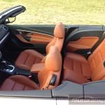 autofanspot.pl Volkswagen EOS 2.0TSI 200KM DSG IMG_1657