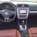autofanspot.pl Volkswagen EOS 2.0TSI 200KM DSG IMG_1658