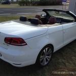 autofanspot.pl Volkswagen EOS 2.0TSI 200KM DSG IMG_1663