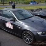 gran turismo polonia poznan 2013 autofanspot.pl  BMW STAR WARS