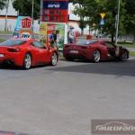 gran turismo polonia poznan 2013 autofanspot.pl  DSC09207