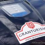 gran turismo polonia poznan 2013 autofanspot.pl  granturismo