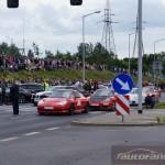 gran turismo polonia poznan 2013 autofanspot.pl  DSC09479