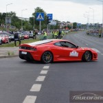 gran turismo polonia poznan 2013 autofanspot.pl  DSC09486