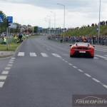 gran turismo polonia poznan 2013 autofanspot.pl  DSC09487