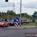 gran turismo polonia poznan 2013 autofanspot.pl  DSC09495