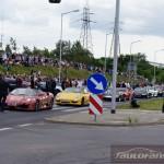 gran turismo polonia poznan 2013 autofanspot.pl  DSC09507