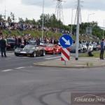 gran turismo polonia poznan 2013 autofanspot.pl  DSC09516