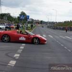 gran turismo polonia poznan 2013 autofanspot.pl  DSC09520