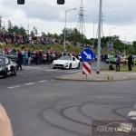 gran turismo polonia poznan 2013 autofanspot.pl  DSC09521