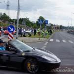 gran turismo polonia poznan 2013 autofanspot.pl  DSC09527