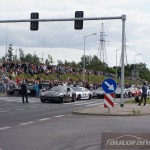 gran turismo polonia poznan 2013 autofanspot.pl  DSC09541