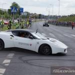 gran turismo polonia poznan 2013 autofanspot.pl  DSC09563