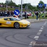 gran turismo polonia poznan 2013 autofanspot.pl  foto start