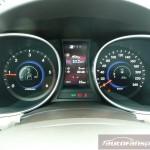 Nowy Hyundai Santa Fe MAGO autofanspot.pl komputer