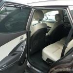 Nowy Hyundai Santa Fe MAGO autofanspot.pl luksusowy SUV klasy Premium
