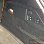 Touareg edition X autofanspot.pl pneumatyczne zawieszenie