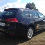Volkswagen Nowy Golf Variant autofanspot.pl  IMG_1760