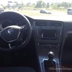 Volkswagen Nowy Golf Variant autofanspot.pl  IMG_1762