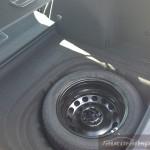 Volkswagen Nowy Golf Variant autofanspot.pl  2013 już w salonach sprzedaży