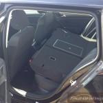 Volkswagen Nowy Golf Variant autofanspot.pl  IMG_1766