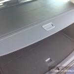 Volkswagen Nowy Golf Variant autofanspot.pl  IMG_1768