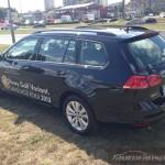 Volkswagen Nowy Golf Variant autofanspot.pl  IMG_1771