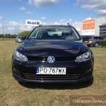 Volkswagen Nowy Golf Variant autofanspot.pl  IMG_1774