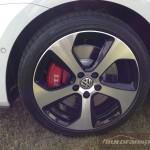 Volkswagen Golf GTI  A7 2.0TSI 230KM autofanspot.pl Performance Austin 18 cali