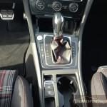 Volkswagen Golf GTI  A7 2.0TSI 230KM autofanspot.pl Performance DSG
