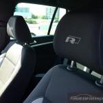 Volkswagen Tiguan Rline autofanspot.pl  zagłowki rline