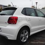 VW Polo Rline 6R autofanspot.pl IM