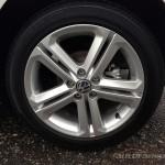 VW Polo Rline 6R autofanspot.pl