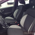 VW Polo Rline 6R autofanspot.pl
