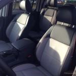 VW AMAROK Canyon autofanspot.pl skóra nappa foto