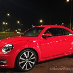 VW The Beetle Design 19 Tornado autofanspot.pl foto
