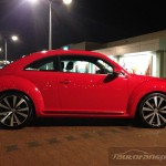 VW The Beetle Design  19 Tornado autofanspot.pl forum